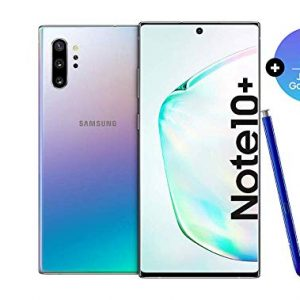 Samsung Galaxy Note 10 / Note 10++