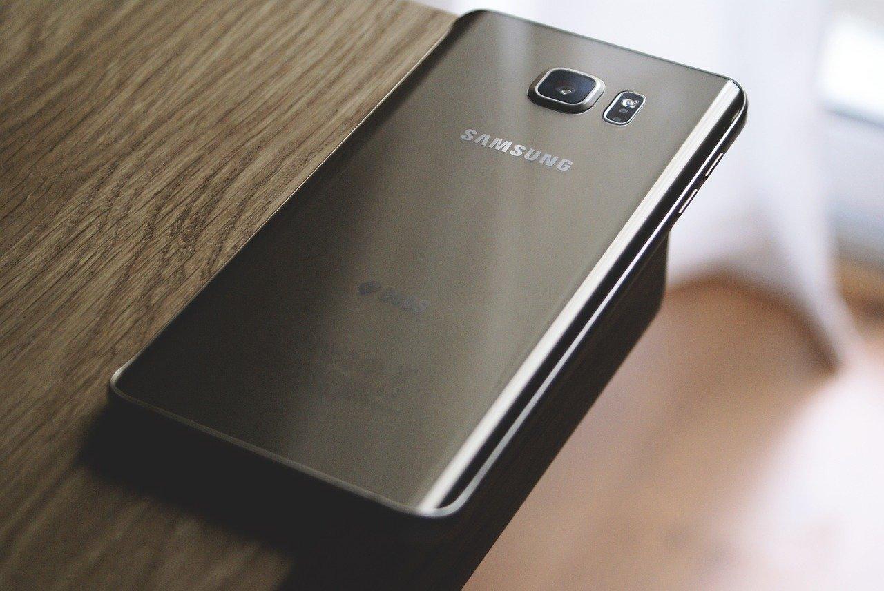 Samsung: So prüfen Sie Ihren Garantiestatus