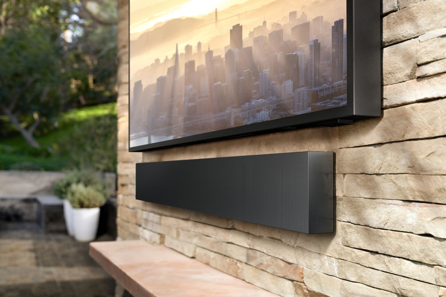 The-Terrace-Soundbar-von-Samsung