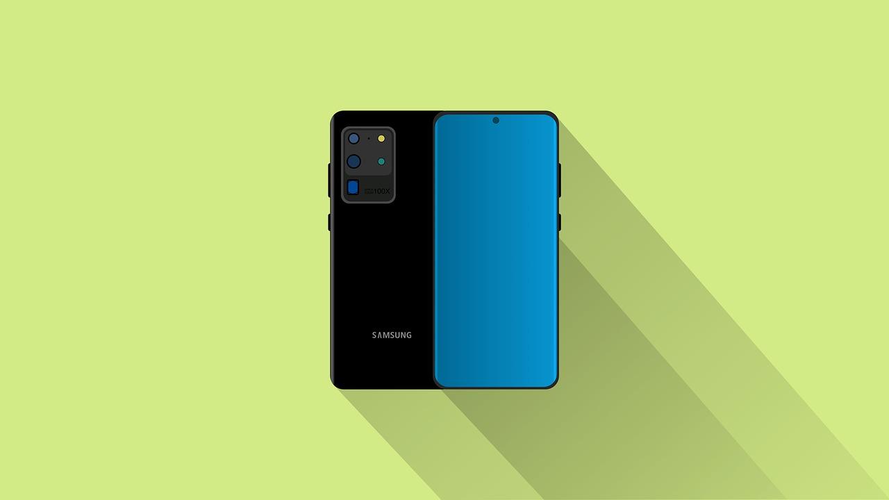 Was gibt es für Samsung Handys?: Alle Modelle in der Übersicht