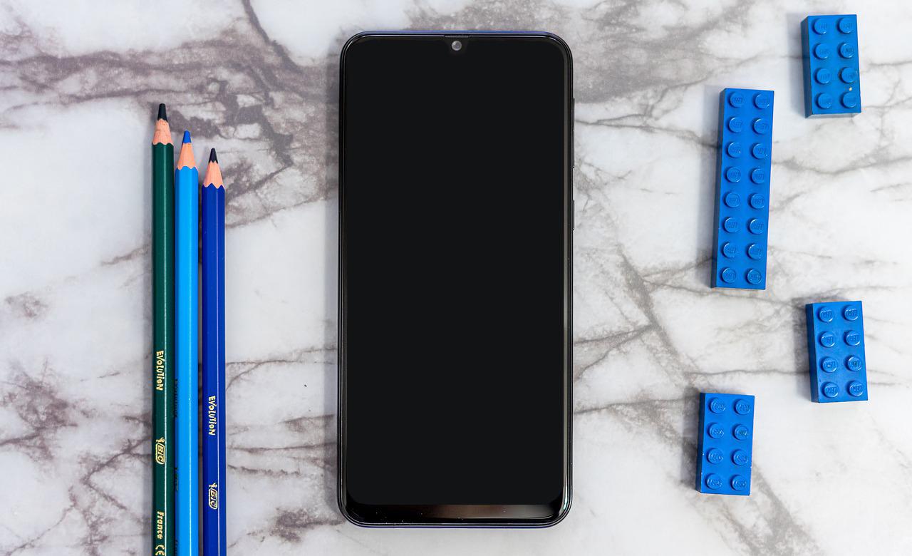 Samsung Galaxy A50 geht nicht mehr an – Fehlerbehebung