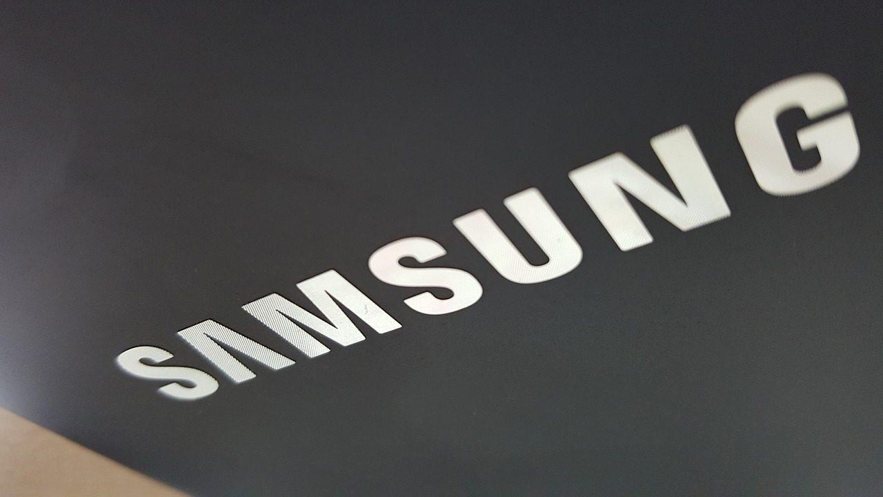 Samsung Galaxy M41: Release scheitert an schlechter Display-Qualität