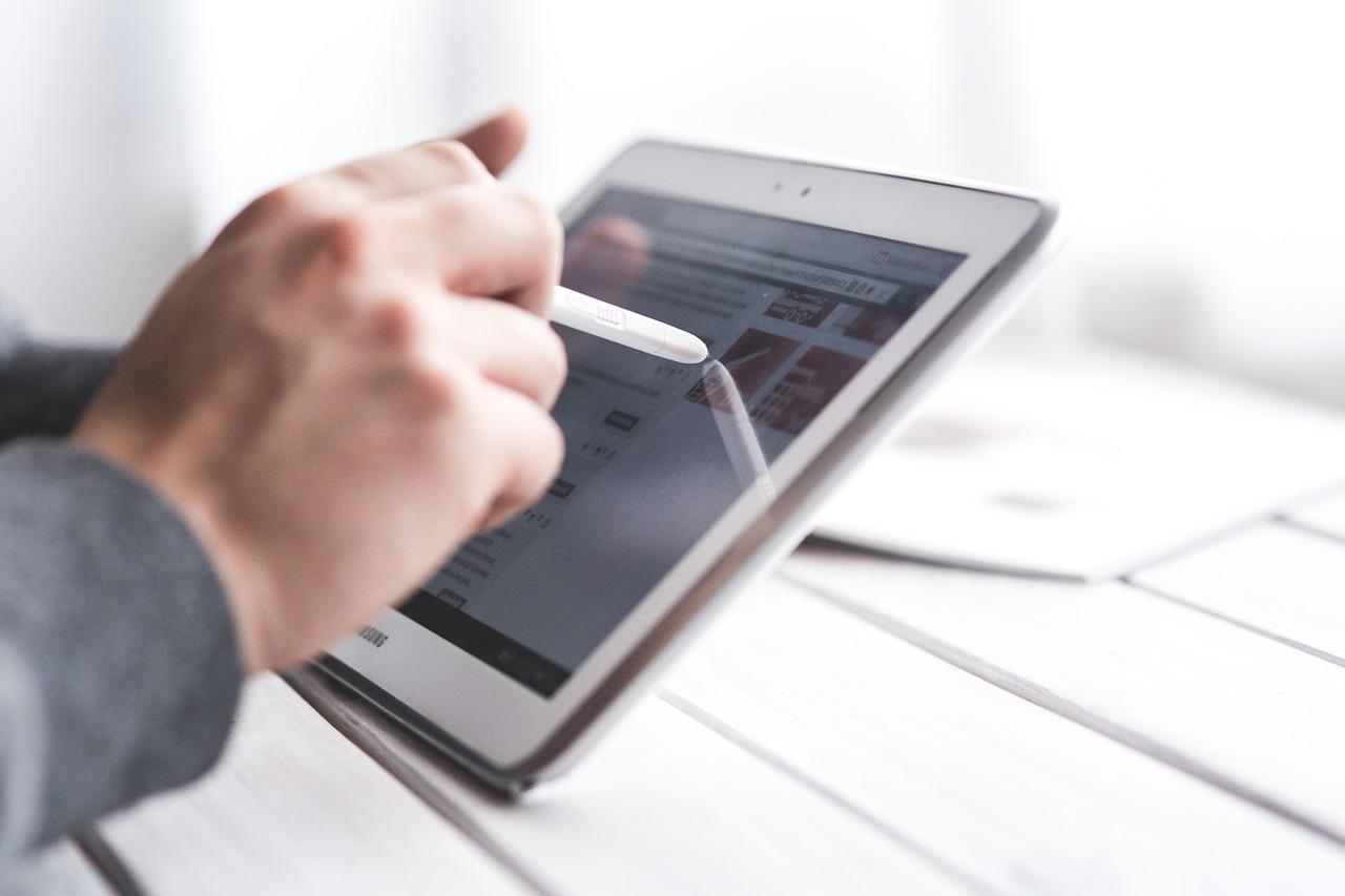 Samsung Tablet auf Werkseinstellungen zurücksetzen – so geht´s