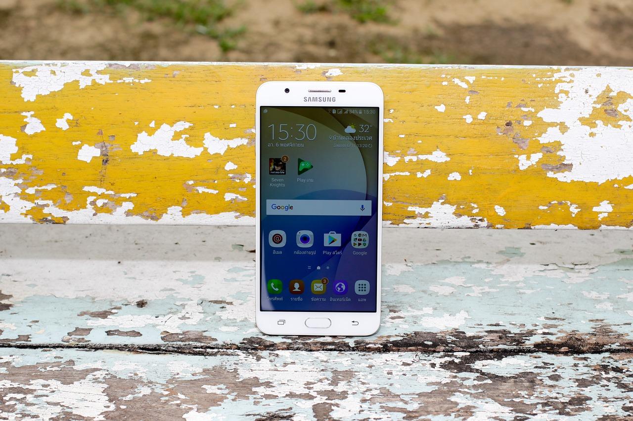 Was ist Samsung Billing? Wir verraten es Ihnen!