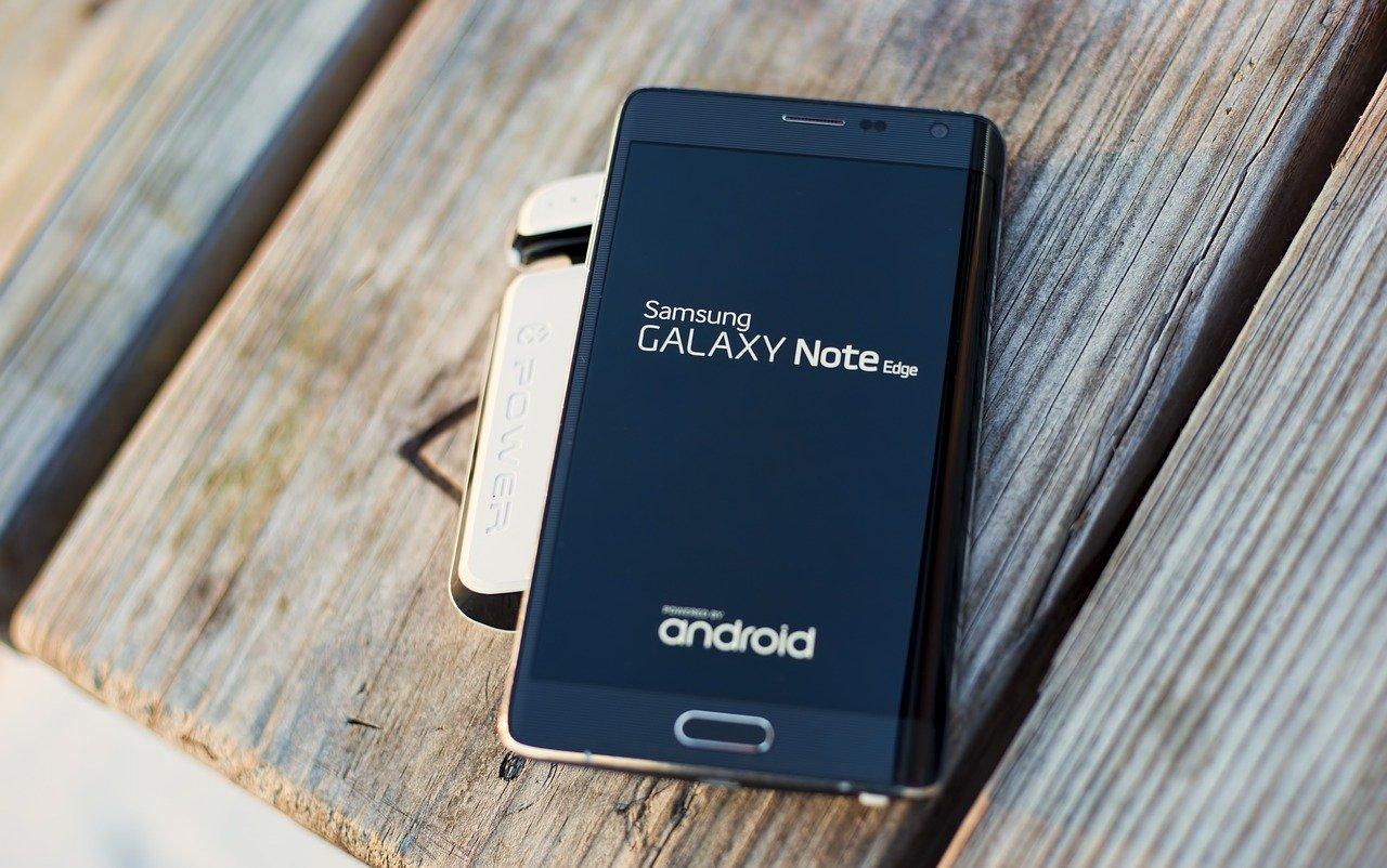 Was kostet eine Samsung Galaxy Note 20 Reparatur?