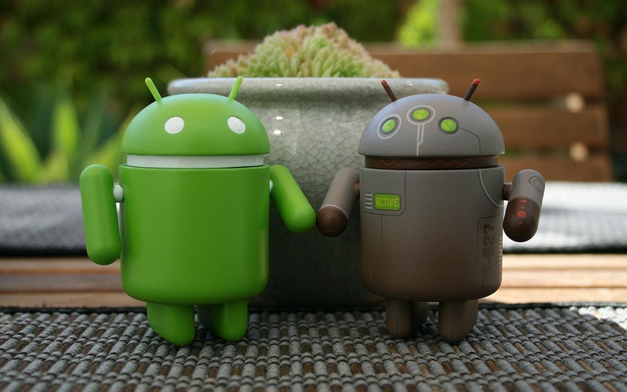 Samsung: Große Neuerung bei Android Updates