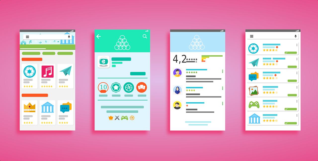 Samsung Galaxy A51 / A71: Google Play Store schließt sich von allein