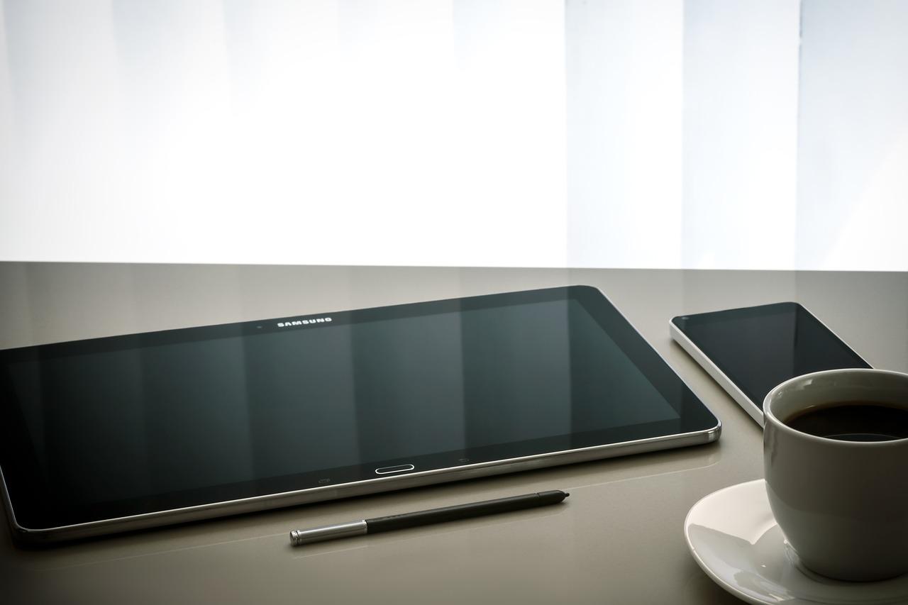 Was kostet ein Akkutausch beim Samsung Tablet?