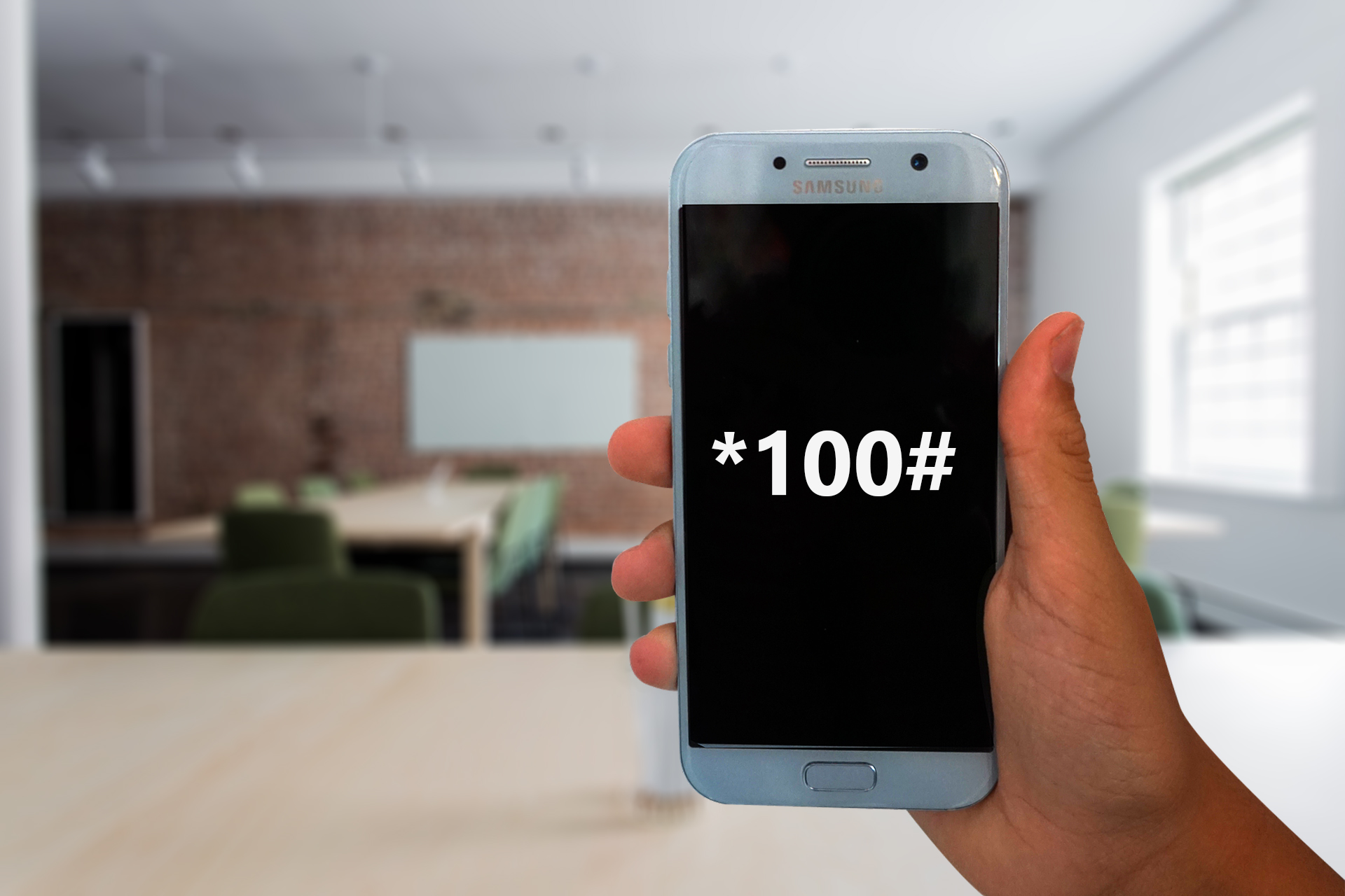 Diese GSM-Codes sollten Samsung Galaxy Nutzer kennen