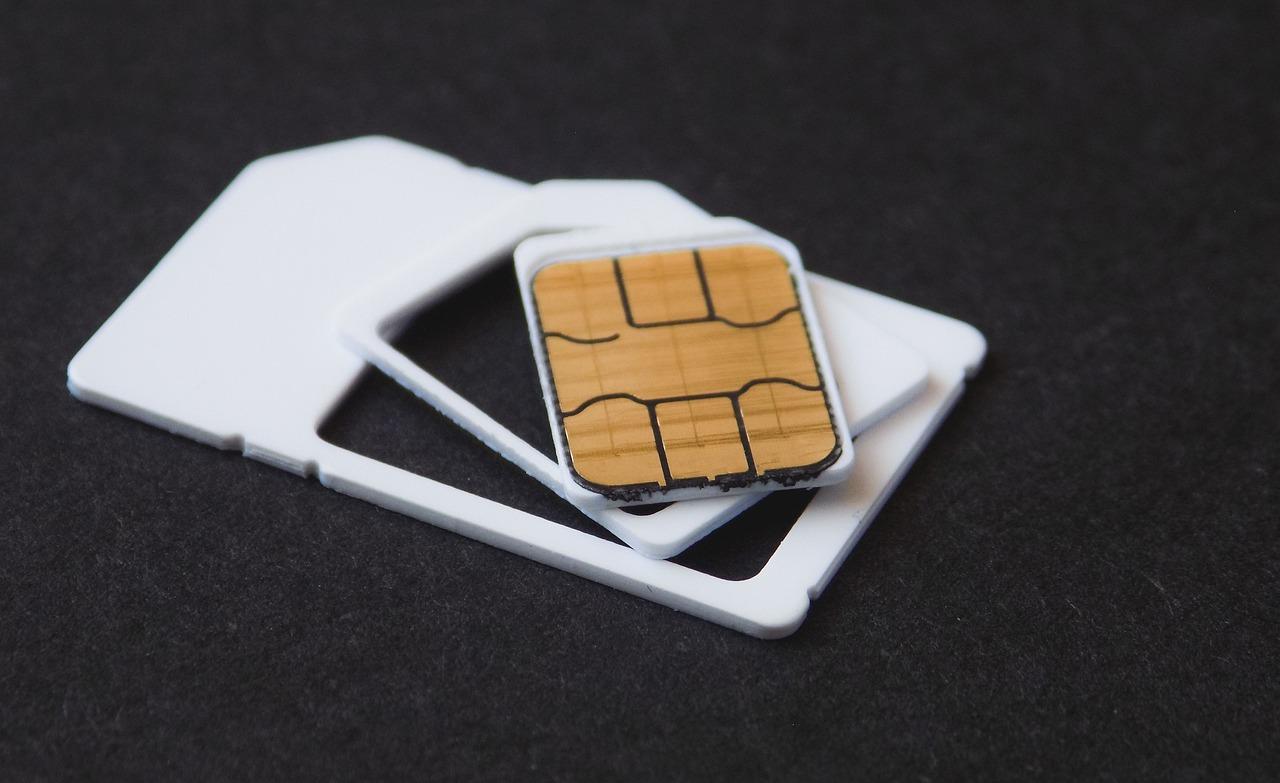 Samsung Galaxy A40: SIM-Karte wird nach Update nicht erkannt