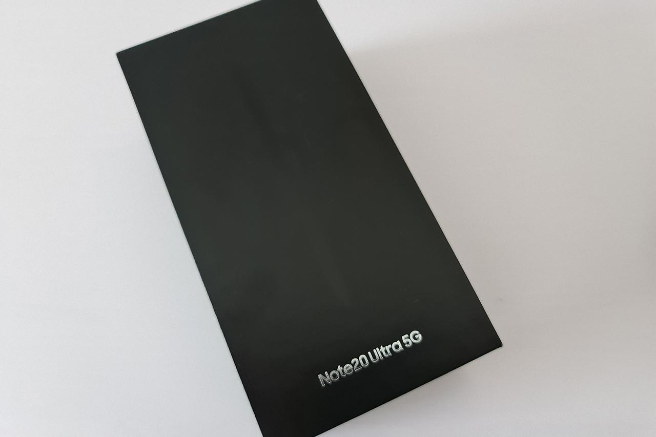 Galaxy Note 20 / Note 20 Ultra 5G stürzt ständig ab – das können Sie tun