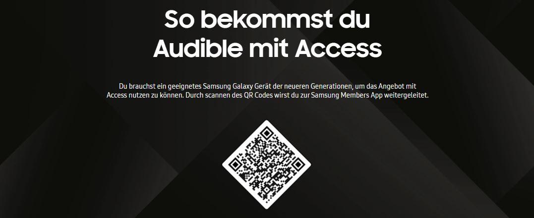 samsung-access-members-installieren