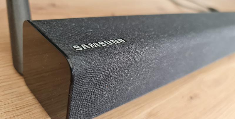 Welche Soundbar für Samsung TV? Passende Modelle