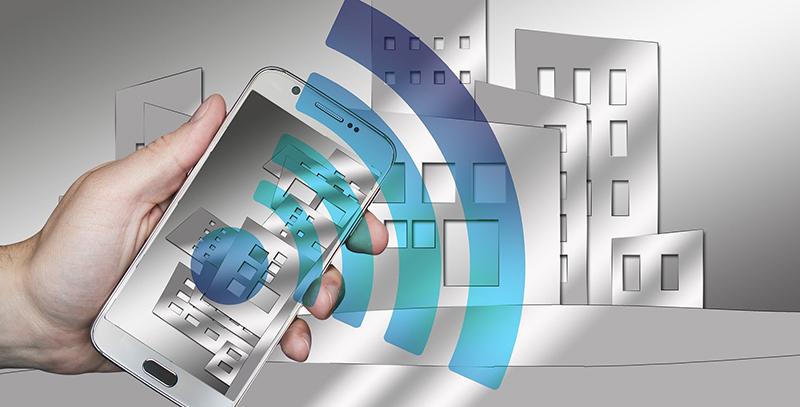Android Smartphone verbindet sich automatisch mit falschem WLAN