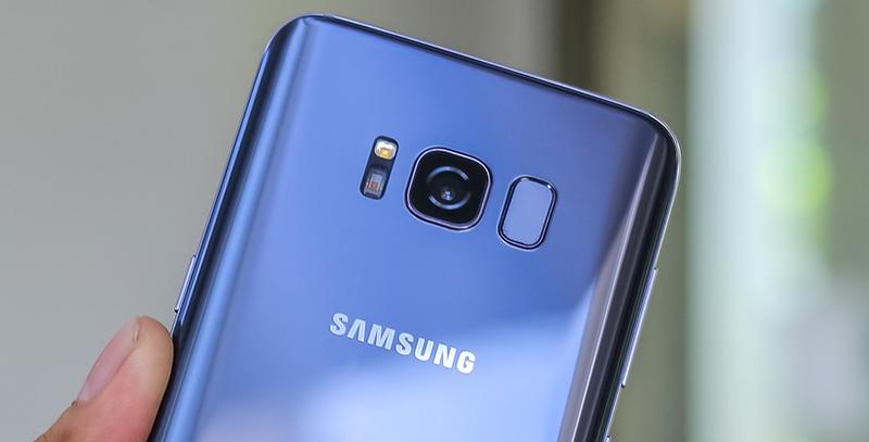 Was ist Samsung Free und wie kann man es deaktivieren?